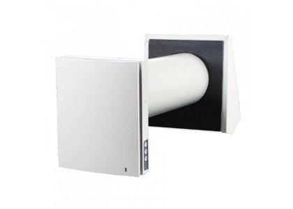 Рекупер Winzel Expert WiFi RW1-50 P