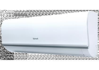 Сплит-система Bismark EISBERG BSS-E12-001