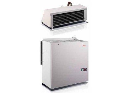 Сплит система холодильная  KMS 107