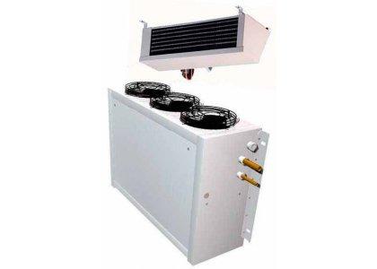 Сплит система холодильная  KMS 235