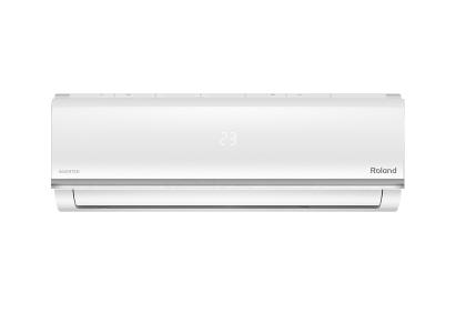 Сплит-система Roland FAVORITE INVERTER FIU-12HSS010/N2