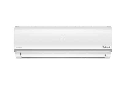 Сплит-система Roland FAVORITE INVERTER FIU-24HSS010/N2