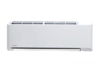 Сплит-система TOSHIBA RAS-10U2KV/RAS-10U2AV-EE