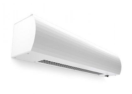 Тепловая завеса Тепломаш КЭВ-2П1122E (микро)