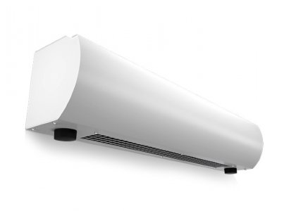 Тепловая завеса Тепломаш КЭВ-4П1154E (мини)
