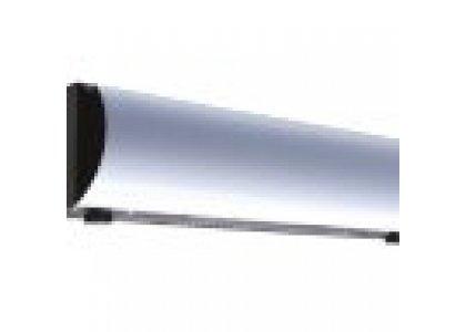 Тепловая завеса Тепломаш КЭВ-5П1151Е