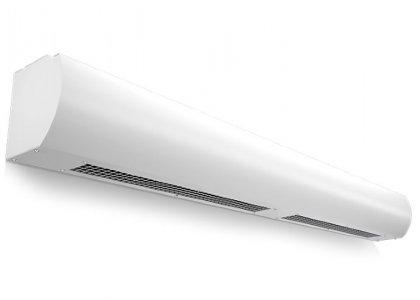Тепловая завеса Тепломаш КЭВ-6П1264E (мини)