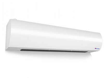 Тепловая завеса Тепломаш КЭВ-9П3032Е