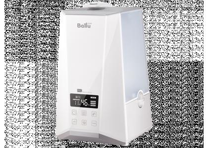 Ультразвуковой увлажнитель воздуха Ballu UHB-990