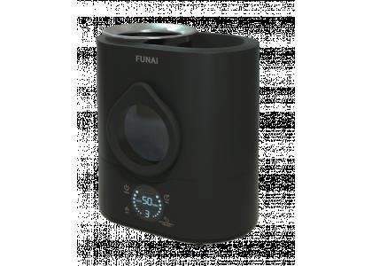 Ультразвуковой увлажнитель воздуха Funai USH-BE7251B