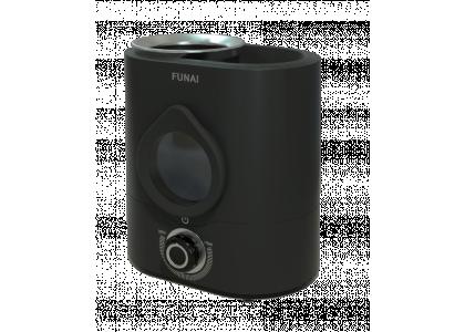 Ультразвуковой увлажнитель воздуха Funai USH-BM7201B