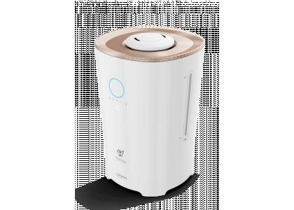 Ультразвуковой увлажнитель воздуха LUCERA RUH-L400/4.0E-WT
