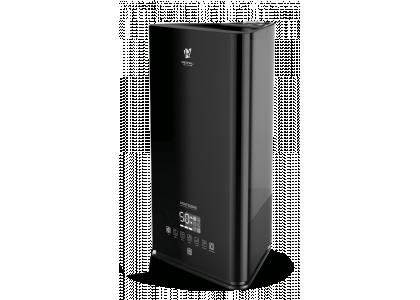 Ультразвуковой увлажнитель воздуха MONTESORO RUH-MS360/4.5E-BL