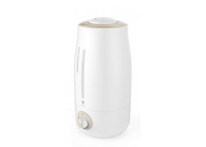 Ультразвуковой увлажнитель воздуха SANREMO Plus RUH-SP400/3.0M-G
