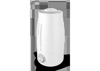 Ультразвуковой увлажнитель воздуха SANREMO Plus RUH-SP400/3.0M-SV