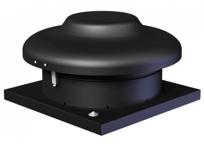 Вентилятор крышной Salda VSA 190 L 3.0