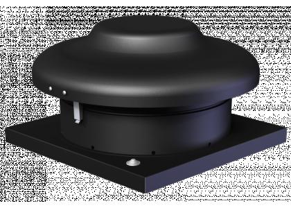 Вентилятор крышной Salda VSA 250 L 3.0