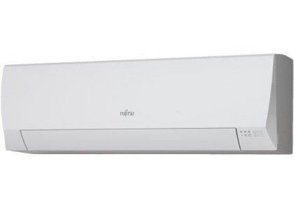 Внутренний блок Fujitsu ASYA009GTAH