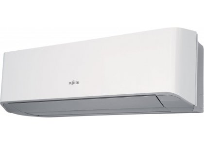 Внутренний блок Fujitsu ASYG09LMCE-R