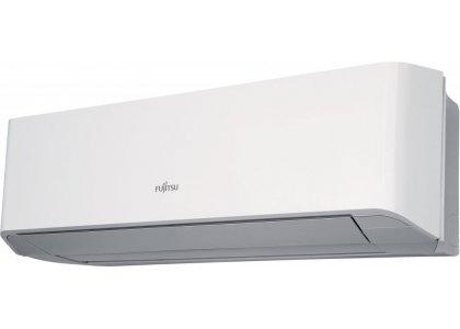 Внутренний блок Fujitsu ASYG12LMCE-R