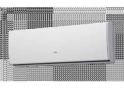 Внутренний блок Fujitsu ASYG12LUCA