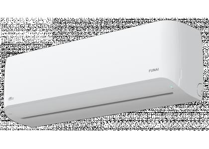 Внутренний блок Funai RAMI-SM35HP.D04/S