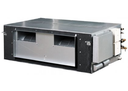 Внутренний блок Lessar LSM-H200EHA2