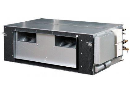 Внутренний блок Lessar LSM-H280DHA2