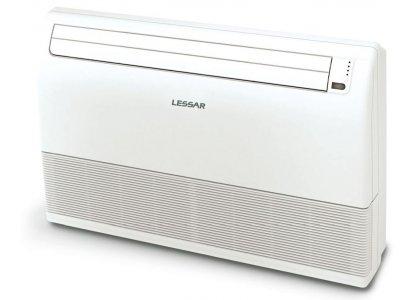Внутренний блок Lessar LSM-H56THA2