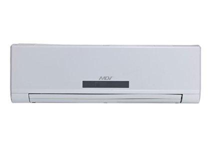 Внутренний блок MDV-D71G/N1Y-R3