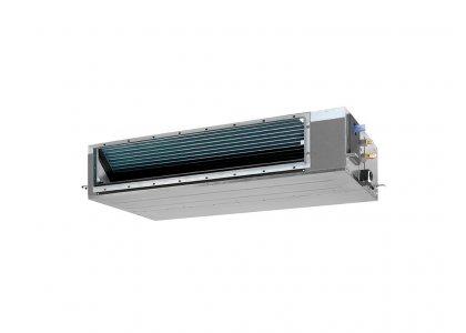Внутренний канальный блок Daikin FBA60A