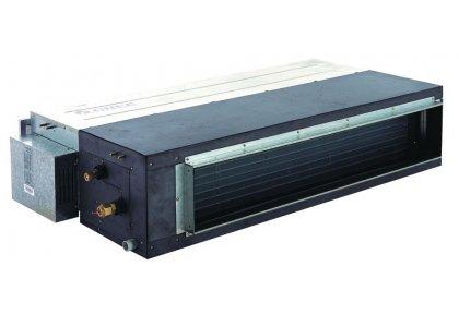 Внутренний канальный блок Gree  GMV-R140PS/NaB-K