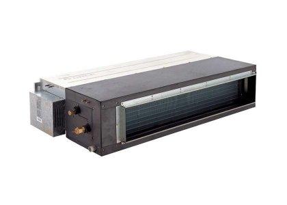Внутренний канальный блок Gree GMV-R280P/NaB-M