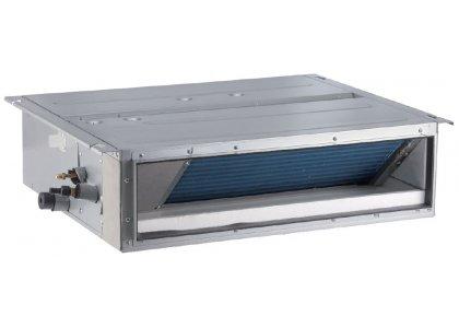 Внутренний канальный блок Gree GMV-R36PS/NaE-K