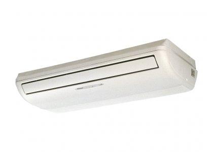 Внутренний напольно-потолочный блок Daikin FLXS25B