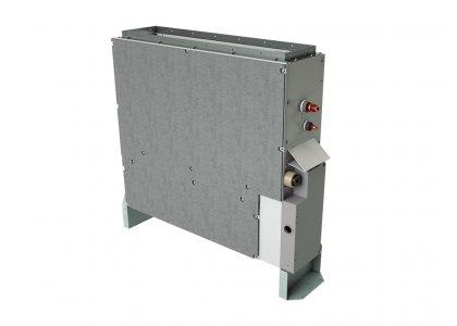 Внутренний напольный канальный блок Daikin FNA25A