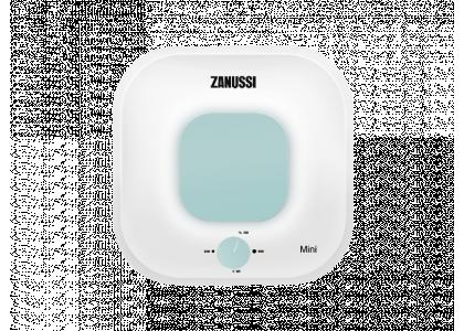 Водонагреватель Zanussi ZWH/S 10 Mini U