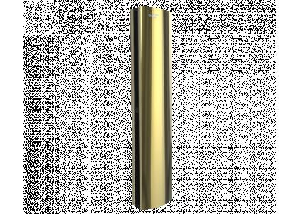 Водяная завеса Ballu серии Platinum BHC-D25-W45-MG