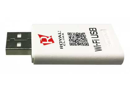 WI-FI USB модуль Royal Clima OSK103